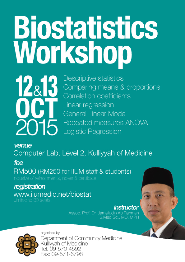 poster-biostat-workshop-2015