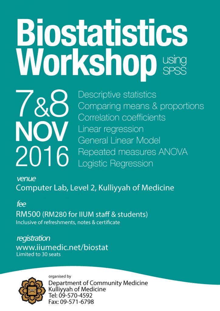 poster-biostat-workshop-2016nov
